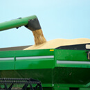 Groschopp Grain Hopper_thumb