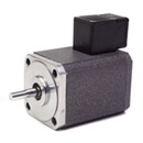 Groschopp Inc. Brushless DC Motor Thumbnail Image