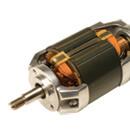 Groschopp Inc. Universal Skeleton Motor