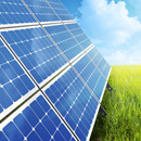 Groschopp Inc. Case Study Solar Collection System Alternative Energy Solutions