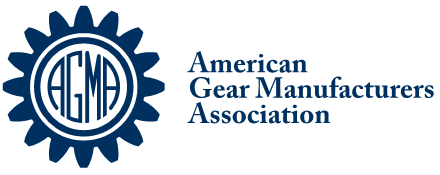 Groschopp, Inc. is a member of the AGMA.