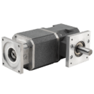 bevel-right-angle-gearbox