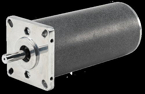 Fractional HP Motors, Gearmotors, Controls | Groschopp