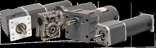 small dc gear motors small dc gearmotor DC gearmotors