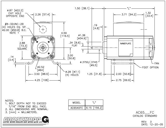 28 wiring diagram motor vixion jeffdoedesign jzgreentown motor wiring diagrams groschopp jeffdoedesign cheapraybanclubmaster Images