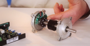 Groschopp Tech Tips BLDC Motor Basics