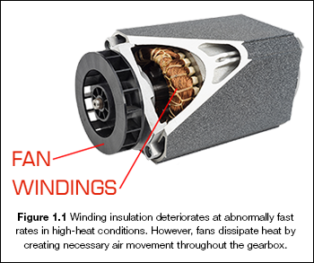inside an ac motor, duty cycle, fractional hp motors, hp manufacturer, gear motor