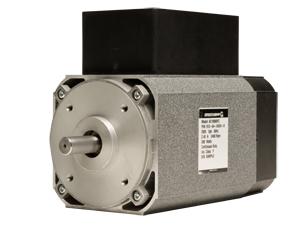 Unique Inverter Duty Ac Motors Groschopp Inc