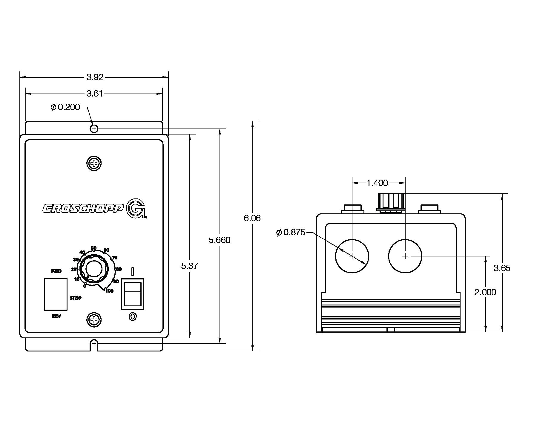 Vem Motor Wiring Diagram : Vem motor wiring diagram bgp