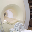 application stories MRI pump_thumb