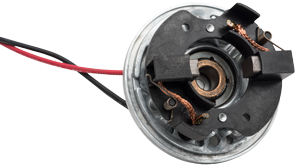 brush card brushcard dc motor groschopp, fractional hp motors, hp manufacturer, gear motor