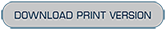 download print version button