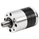 i-series-planetary-gearbox