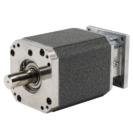 inline-planetary-gearbox