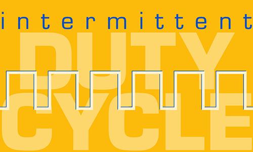 intermittent duty, fractional hp motors, hp manufacturer, gear motor