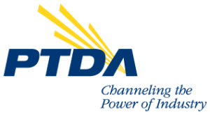 Groschopp, Inc. is a member of the PTDA.