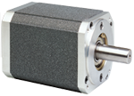 Groschopp offers stand-alone planetary gearboxes.