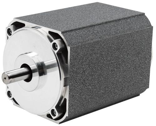 115 vac brushless motors groschopp for Are brushless motors better